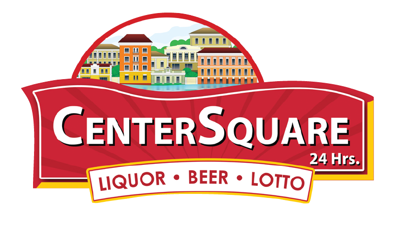 Center Square Superstore