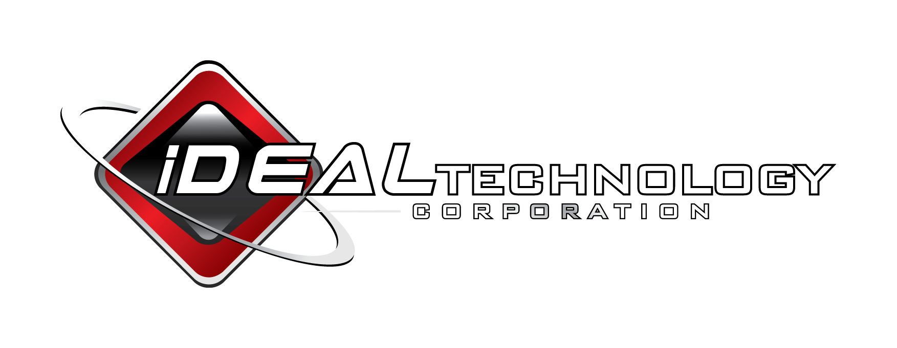 iDEAL Technology Corporation